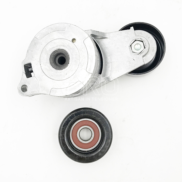 BELT TENSIONER 31170RCAA01 For ACURA HONDA-products-BRO