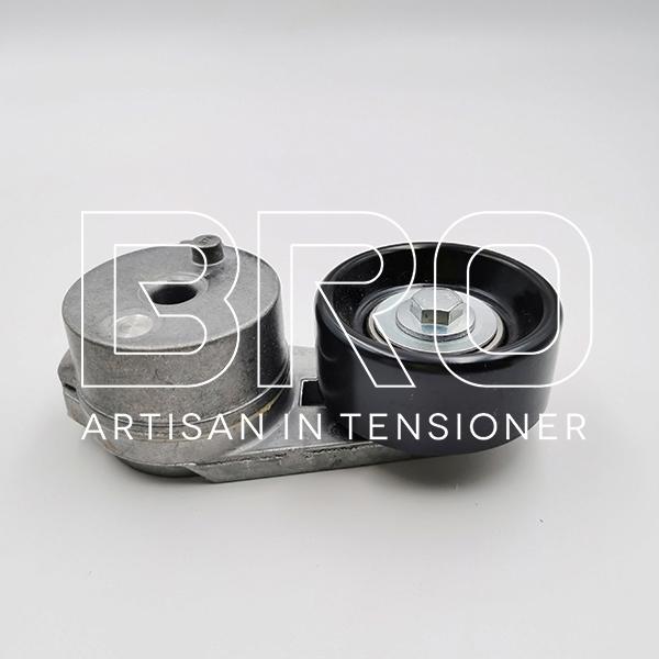 4 Bands Aramid 5//8 x 112 OC D/&D PowerDrive 5VK1120//04 Kevlar Banded Belt 5//8 x 112 OC